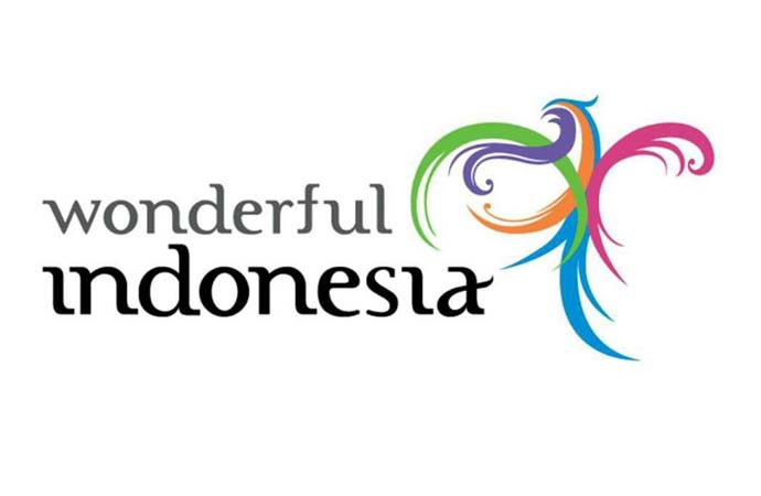 wonderful-indonesia.jpg